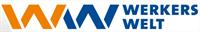 Logo Werkers Welt