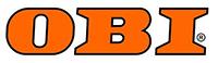 Informationen und Öffnungszeiten von OBI