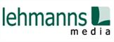Informationen und Öffnungszeiten der Lehmanns Fachbuchhandlung Filiale in Friedrichstraße 128