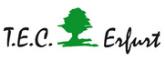 https://static0.tiendeo.de/upload_negocio/negocio_152/logo2.png