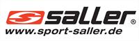 Logo Sport Saller