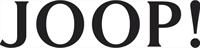 Informationen und Öffnungszeiten von Joop