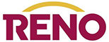 Logo Reno
