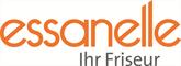 Logo ESSANELLE