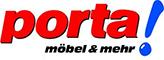 Logo Porta Möbel