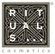 Logo Ritual Cosmetics