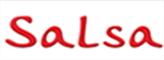 Logo Salsa