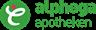 Prospekte und Angebote von Alphega Apotheken in Gießen