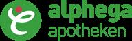 Logo Alphega Apotheken