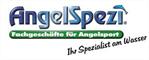 Angel Spezi