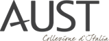 Logo Aust Fashion