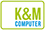 Prospekte von K&M Computer