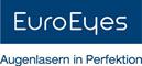 Informationen und Öffnungszeiten der EuroEyes Filiale in Dammtorstr. 1
