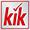 Prospekte und Angebote von KiK in Wolfsburg