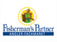 Logo Fishermans Partner
