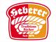 Heberer Bäcker