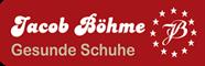 Jacob Böhme Schuhe