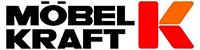 Logo Möbel Kraft