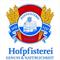 Logo Hofpfisterei