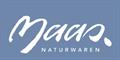 Logo Maas Natur