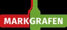 Logo Markgrafen