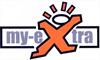 Logo MyExtra Shop