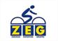 Informationen und Öffnungszeiten der ZEG Filiale in Grüntaler Str. 2