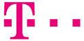 Logo Telekom Shop