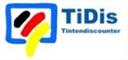 TiDis