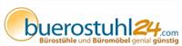 Logo Buerostuhl24