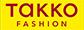 Prospekte von Takko Fashion