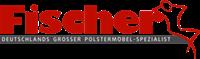 Logo Polstermöbel Fischer