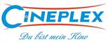 Logo Cineplex