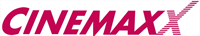 Logo Cinemaxx