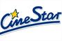 Logo CineStar
