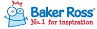 BakerRoss