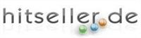 Logo Hitseller