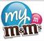 My MMs