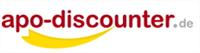 Logo Apodiscounter