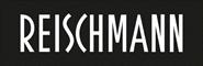 Logo Reischmann
