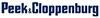 Prospekte von Peek & Cloppenburg