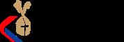 Logo Recke Fleischwaren