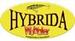 Hybrida Lures