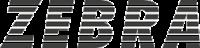 Logo Zebra Möbel