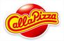 Logo Call a Pizza