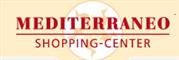 Logo Das Mediterrano