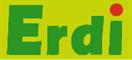 Erdi Biomarkt