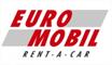 Logo Euromobil