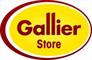 Gallier Store