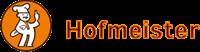 Hofmeister Bäckerei
